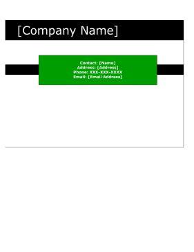 Cover letter for residency example