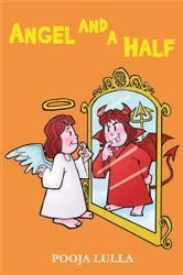 Hells angels book summary